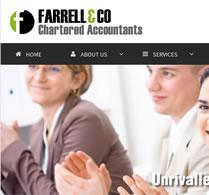 Farrell & Co